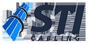 STI Cabling