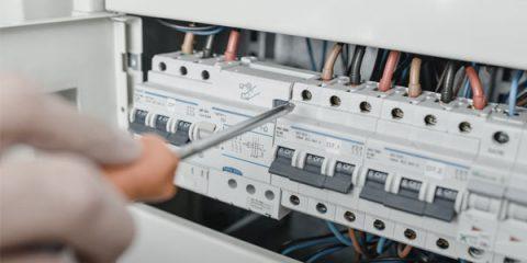 rede-eletrica-sti-2
